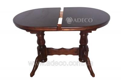 Кухонный стол и стул_10