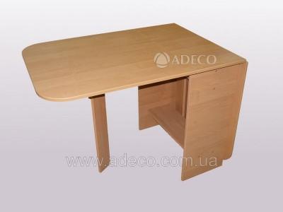 Кухонный стол и стул_15