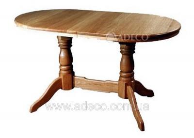 Кухонный стол и стул_2