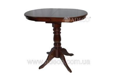 Кухонный стол и стул_9