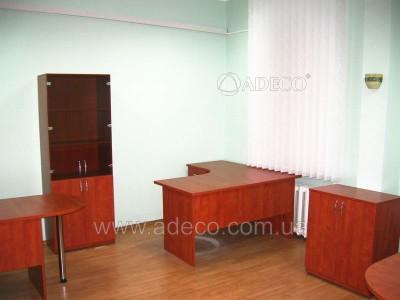 Мебель офисная_1