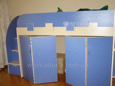 Мебель для детей и подростков_10