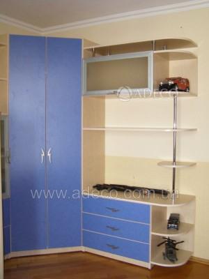 Мебель для детей и подростков_11