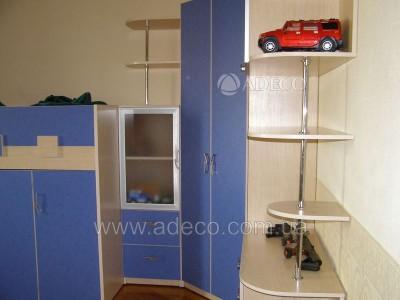 Мебель для детей и подростков_12