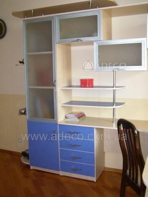 Мебель для детей и подростков_13