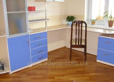 Мебель для детей и подростков_14