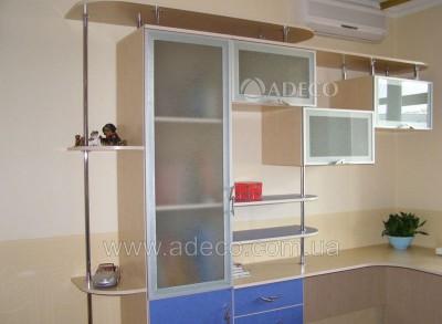 Мебель для детей и подростков_15