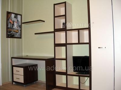 Мебель для детей и подростков_1