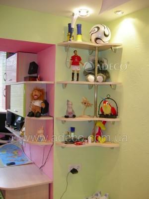 Мебель для детей и подростков_20