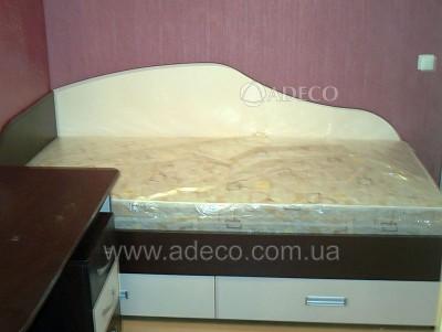 Мебель для детей и подростков_22