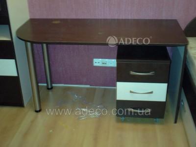 Мебель для детей и подростков_23