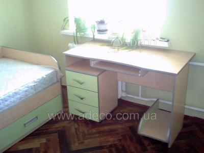 Мебель для детей и подростков_26