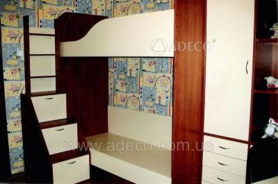 Мебель для детей и подростков_27