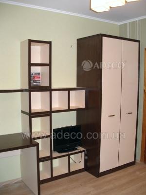 Мебель для детей и подростков_2