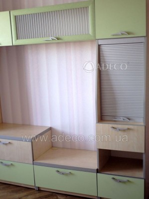 Мебель для детей и подростков_30
