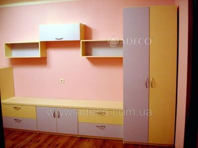 Мебель для детей и подростков_33