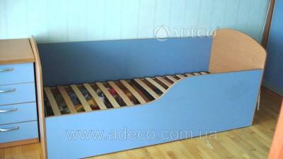 Мебель для детей и подростков_36