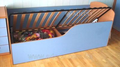 Мебель для детей и подростков_37