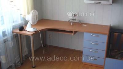 Мебель для детей и подростков_38