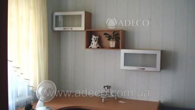 Мебель для детей и подростков_39