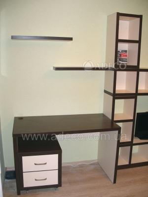 Мебель для детей и подростков_3