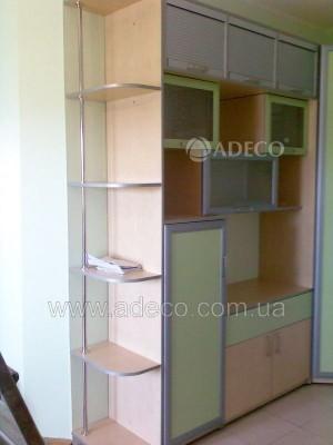 Мебель для детей и подростков_40