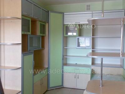 Мебель для детей и подростков_41