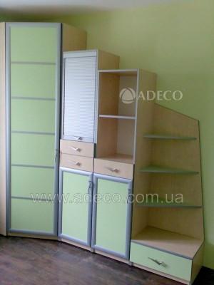 Мебель для детей и подростков_42