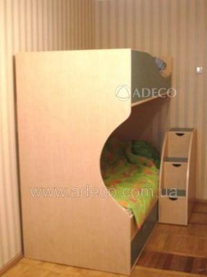 Мебель для детей и подростков_43