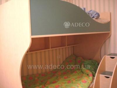 Мебель для детей и подростков_44