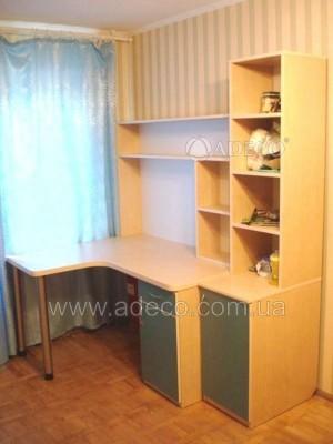 Мебель для детей и подростков_45