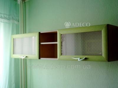 Мебель для детей и подростков_48