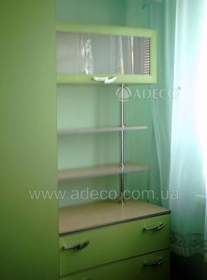 Мебель для детей и подростков_49
