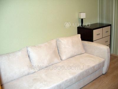 Мебель для детей и подростков_4
