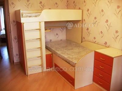 Мебель для детей и подростков_50
