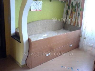 Мебель для детей и подростков_52