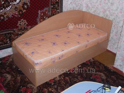 Мебель для детей и подростков_53