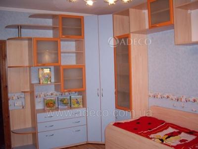 Мебель для детей и подростков_6