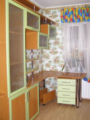 Мебель для детей и подростков_7