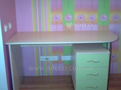 Мебель для детей и подростков_8