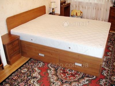 Кровать_2