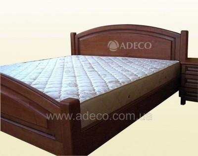 Кровать_4