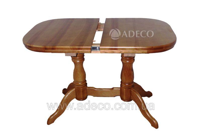 Мягкий стул для кухни. Дешевые обеденные столы, купить кухонные столы и стулья. Обеденная группа со стульями