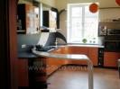 Эксклюзивный дизайн кухни_9