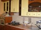 Кухня из МДФ пленочного_10