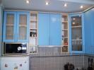 Кухня из МДФ пленочного_32