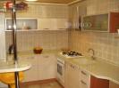 Кухня из МДФ пленочного_35