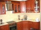 Кухня из МДФ пленочного_41