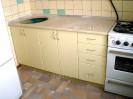 Кухня из МДФ пленочного_59
