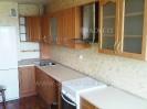 Кухня из МДФ пленочного_64